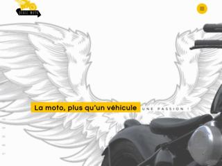 Boutique Moto - Quasi Moto la référence moto en ligne