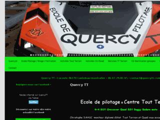 Quercytt.com