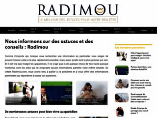 Détails : Arnaud Alphabet présente sa famille