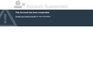 Détails : Devenir Animateur Radio est enfin Possible sur Radio RFR