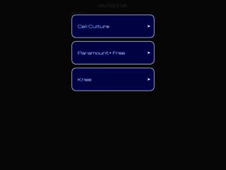 Agence web Agadir