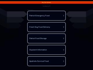 Rankerz.fr