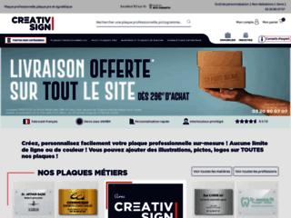 Rapid-Sign.com