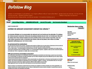 http://ref-mieux.blogspot.fr/