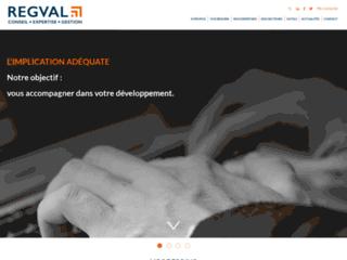 Détails : Cabinet d'expertise-comptable et d'audit dans le Val d'Oise