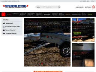 http://www.remorquesdumidi.com/quad.html