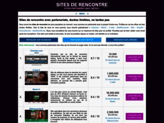 Détails : Rencontrer sur internet