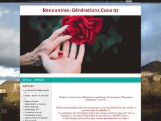 Rencontres-Générations Coux-07
