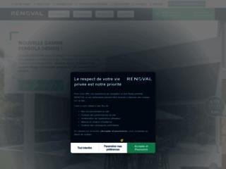Détails : Rénoval Véranda : Devis gratuit en ligne