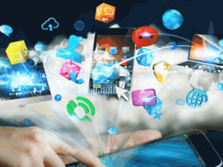 Détails : Effectuer la répration de votre iphone par vous même