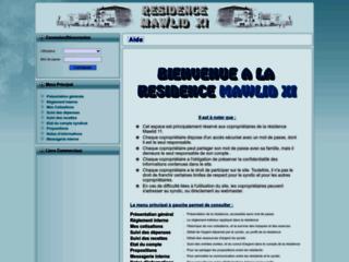 Détails : Annonces de vente et location immobilier au Maroc