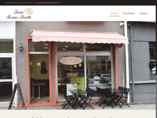 Restaurant traiteur saint nazaire