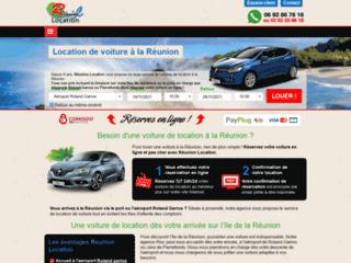 Dénicher un véhicule à la Réunion