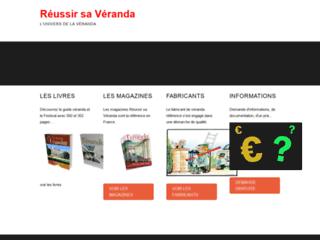 reussir-sa-veranda.fr