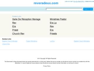 Détails : Salle de mariage et organisation prestigieuse à prix réduit