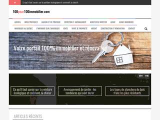 Détails : Guide de l'immobilier revolimmo.com