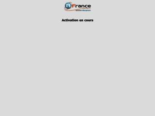 Détails : Chaussures, chaussons enfant, bébé et junior