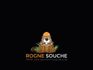 Rogne Souche, entreprise de rognage de souches belge