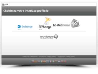 Rsa-fr.com