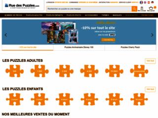 Détails : Photo puzzle