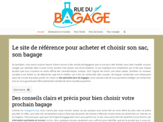https://rue-du-bagage.com/