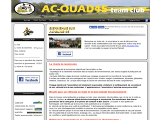 S443751233.onlinehome.fr