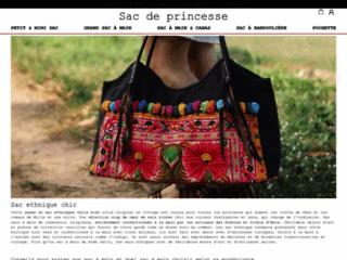 Le blog des sacs à main de Princesse