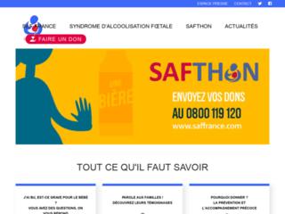 SAF France