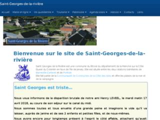 Détails : Saint-Georges-de-la-rivière
