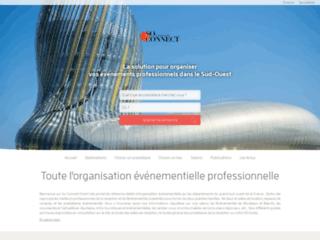 Organisation mariage Bordeaux
