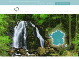 Samélie Plantes site de vente en ligne de cosmétique bio