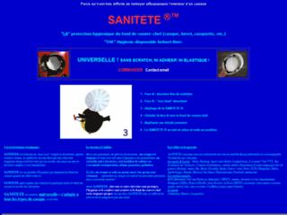 Sanitete.com