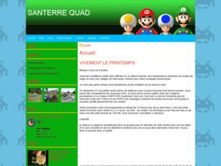 Santerrequad.e-monsite.com