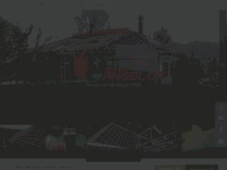 MICHEL ANGELOT