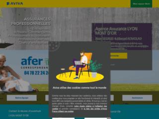 Détails :  SARL-Segaud-Romolao - le spécialiste pour se constituer une retraite
