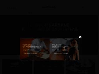 Détails : Vente de savons d'Alep en ligne   Saryane