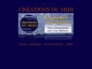 http://scenigraph.free.fr/Voyageur