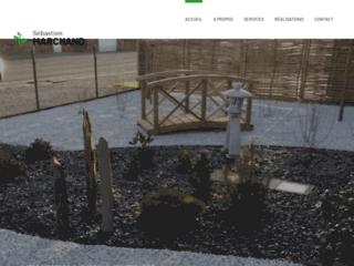 Détails : Jardinier Brabant wallon