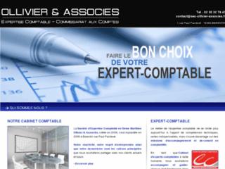 Détails : Expert Comptable Rouen