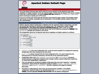 http://www.securiteconso.org/avis-relatif-a-la-securite-des-quads-pour-enfants