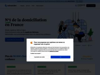 Détails : Sedomicilier.fr