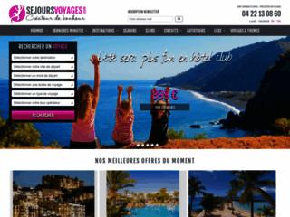 Détails : Voyage espagne : Guide pour preparer votre voyage
