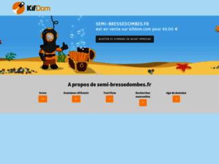 Détails : Semi Marathon Bresse Dombes