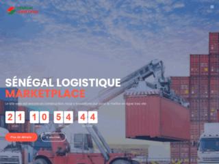 Détails : Senegal-logistique.net