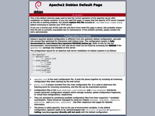 Randonnées et circuits conforts en France