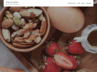 Seobloger : Référencement professionnel