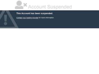 SERIOUS TOYS : Figurines de collection de qualité