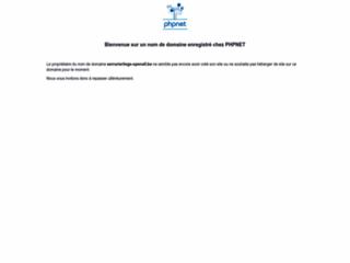 Entreprise de serrurerie à Liège