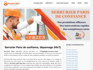 info@serruriers-paris.fr