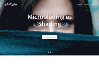 Esthéticienne à Chambéry pour des séances de massage et bien-être